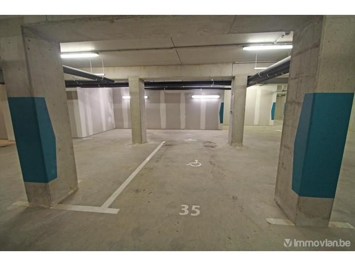 Top 5 des garages à louer les plus économiques de Bruxelles