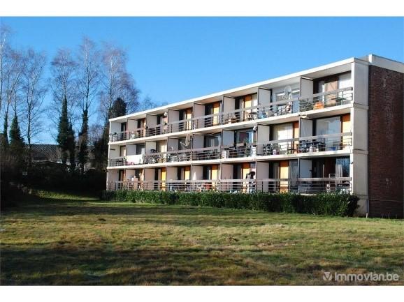 Top 5 appartementen voor minder dan 40.000 € in België