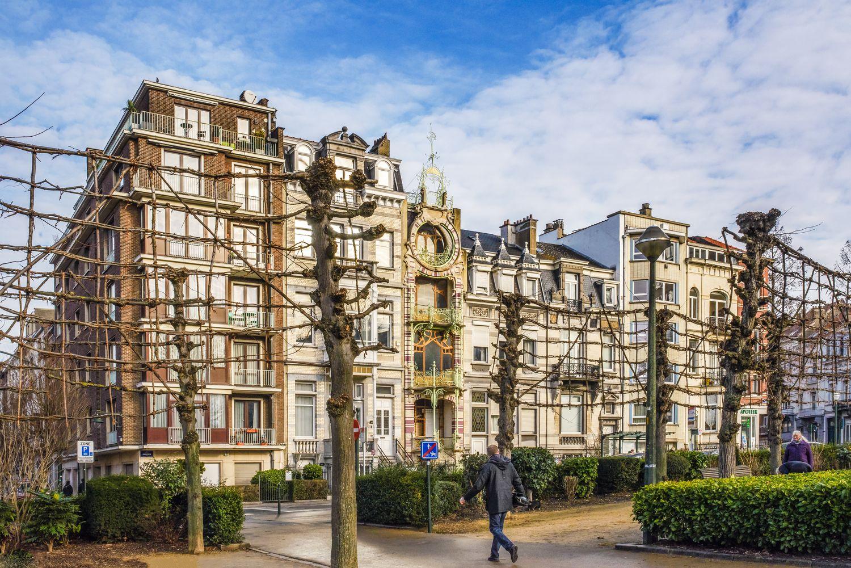 20 jaar oude stedebouwkundige overtredingen binnenkort verjaard in Brussel?