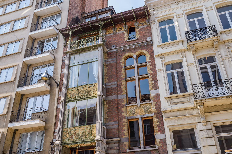 Votre maison vaut sans doute 7.000 € de plus depuis ces 3 derniers mois