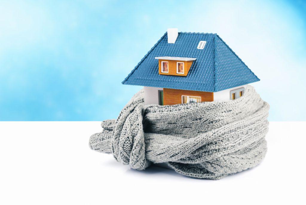Conseils comment viter de perdre de 25 for Comment planifier la construction de votre propre maison