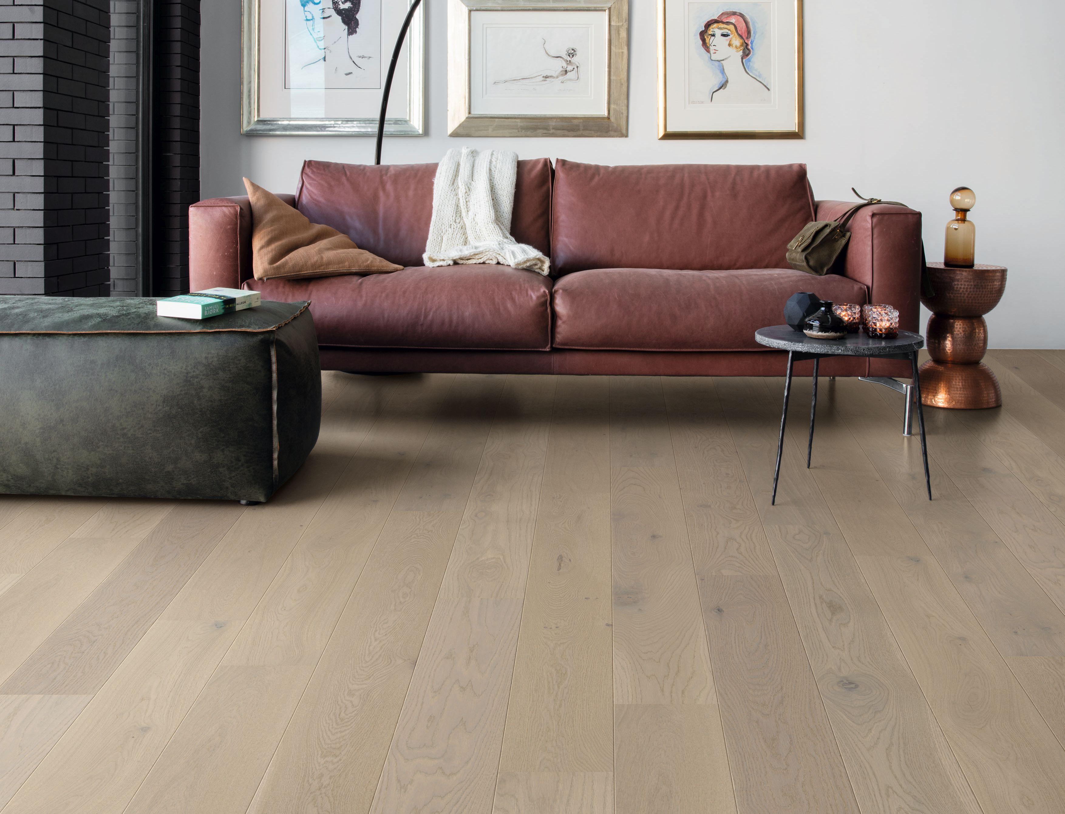 actu immo parquets et sols stratifi s voici les derni res tendances 26 02 2018. Black Bedroom Furniture Sets. Home Design Ideas