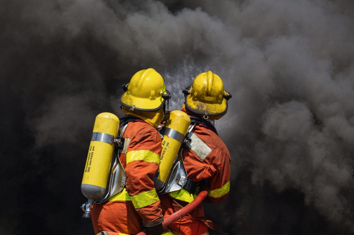 Brand: zo voorkom je dat het bij jou thuis gebeurt