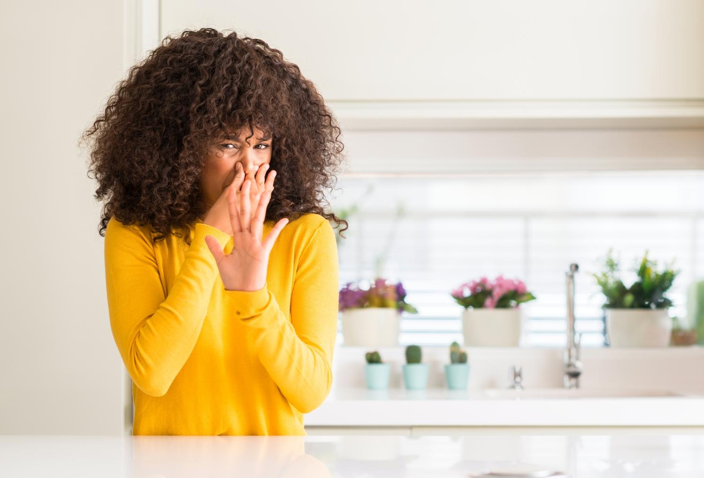 5 zaken die de lucht in huis vervuilder kunnen maken dan buitenlucht