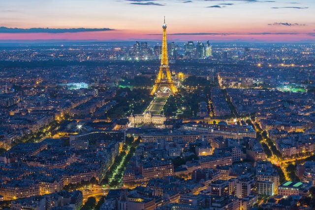 3 redenen om nu in Frans vastgoed te investeren