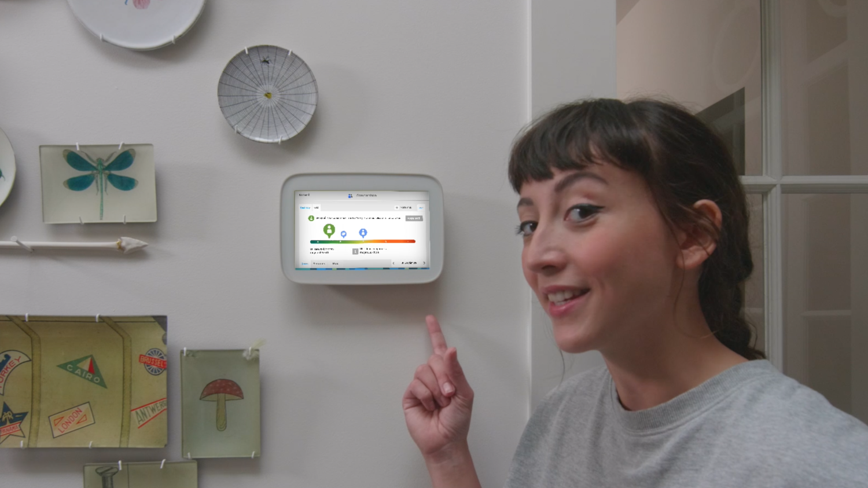 5 items die gadgetliefhebbers in huis moeten halen