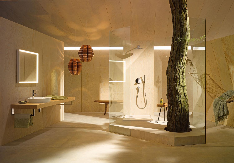 Waarom worden badkamers alsmaar duurder?