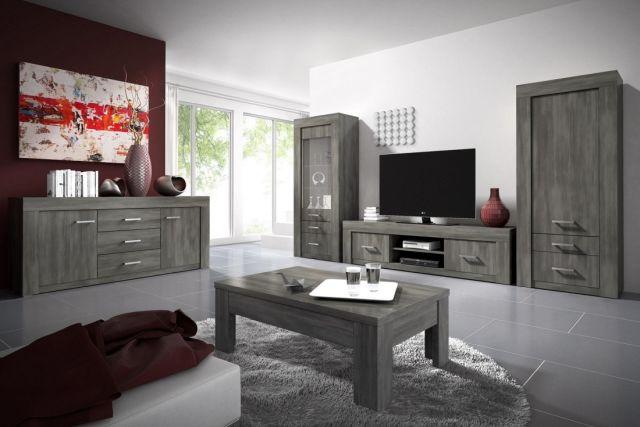 De voordelen van een complete woonkamer