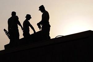Wie beslist over renovatiewerken in een appartementsgebouw?