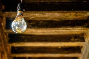Elektriciteitskeuring negatief: kan je de woning nog verkopen?
