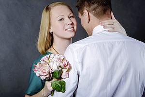 Moet je echtgenoot instemmen met de verkoop van een huis dat van jou alleen is?