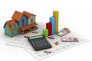 10 vragen die je zeker moet stellen als je een huis koopt