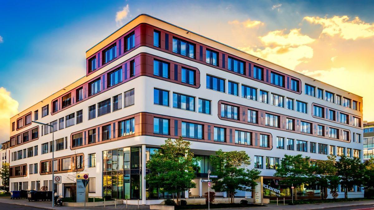 Vijf zaken die je moet weten over de nieuwe appartementswet