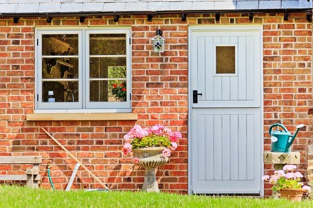 Vendre votre maison en été: 6 erreurs à éviter