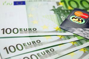 Dossierkosten hypothecaire lening: hoe hoog mogen ze zijn?