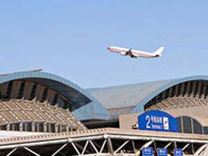 China bouwt 70 nieuwe vliegvelden