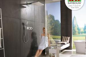 Doe mee en maak kans op een badkamer twv € 10.000