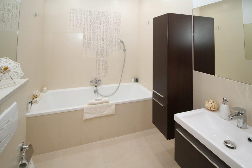 Goedkope Badkamer Maken : Immovlan be advies u e badkamer renoveren fouten die je niet