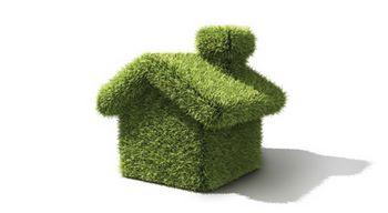 De duurzame woning: serie bijeenkomsten en 'renovatiecafés'