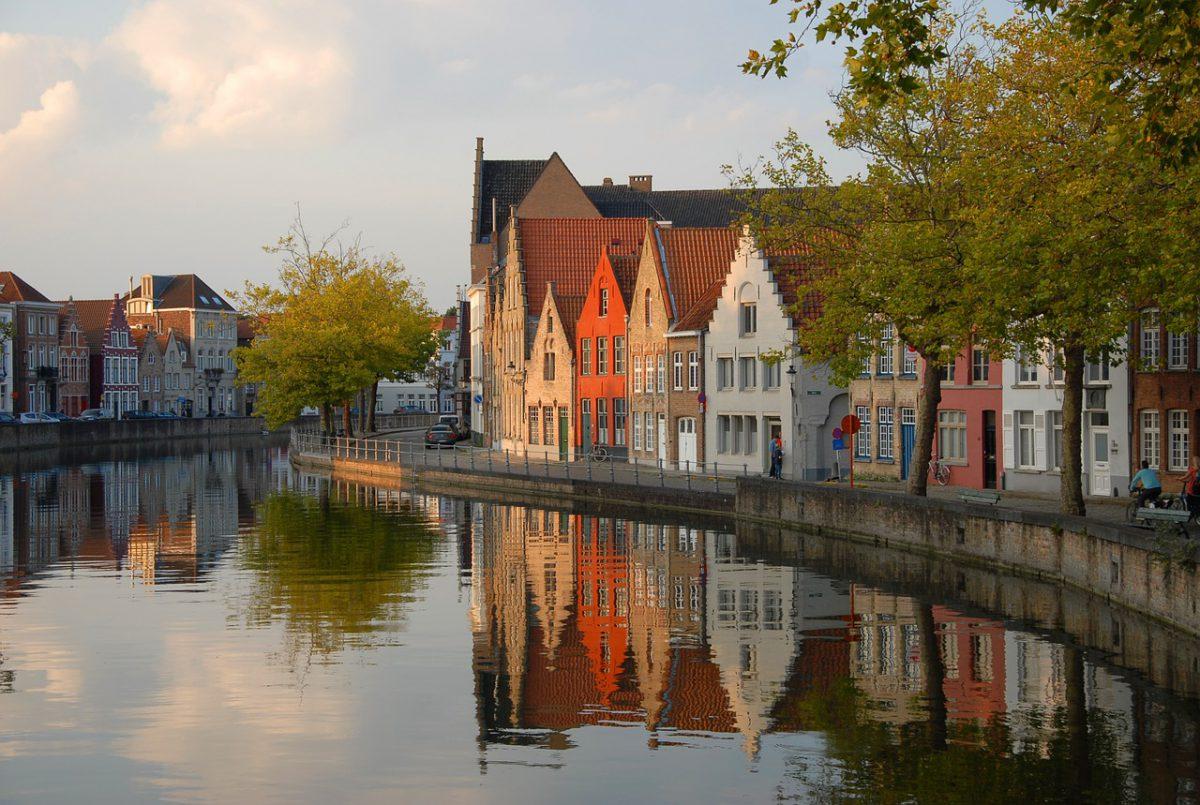 Nieuwe erfbelasting op komst in Vlaanderen