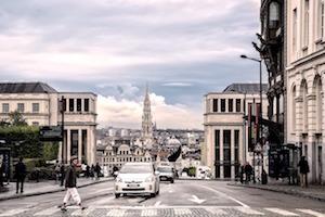 La nouvelle législation sur le bail d'habitation à Bruxelles
