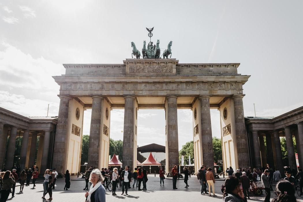 Radicale wet in Berlijn om stijging huurprijzen te stoppen