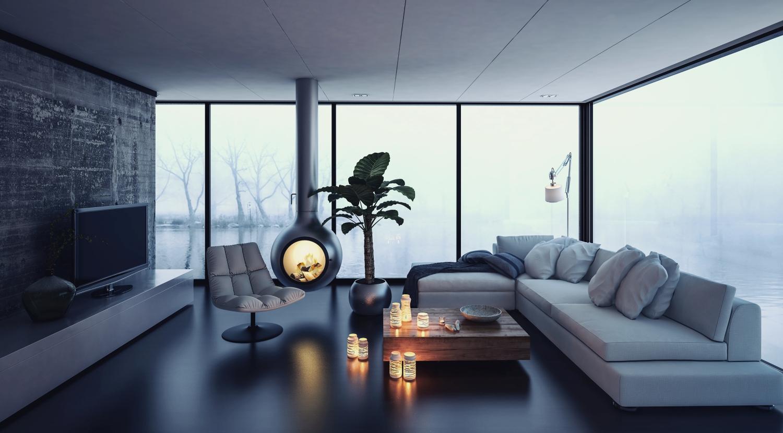 Welke kaarsen voor jouw interieur?