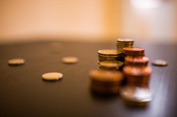 Je huurder in collectieve schuldenregeling?