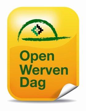 80.000 bezoekers voor de 5de editie van Open Wervendag 2011