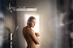 Immovlan.be | Immo Nieuws > WIN een nieuwe badkamer van hansgrohe ...
