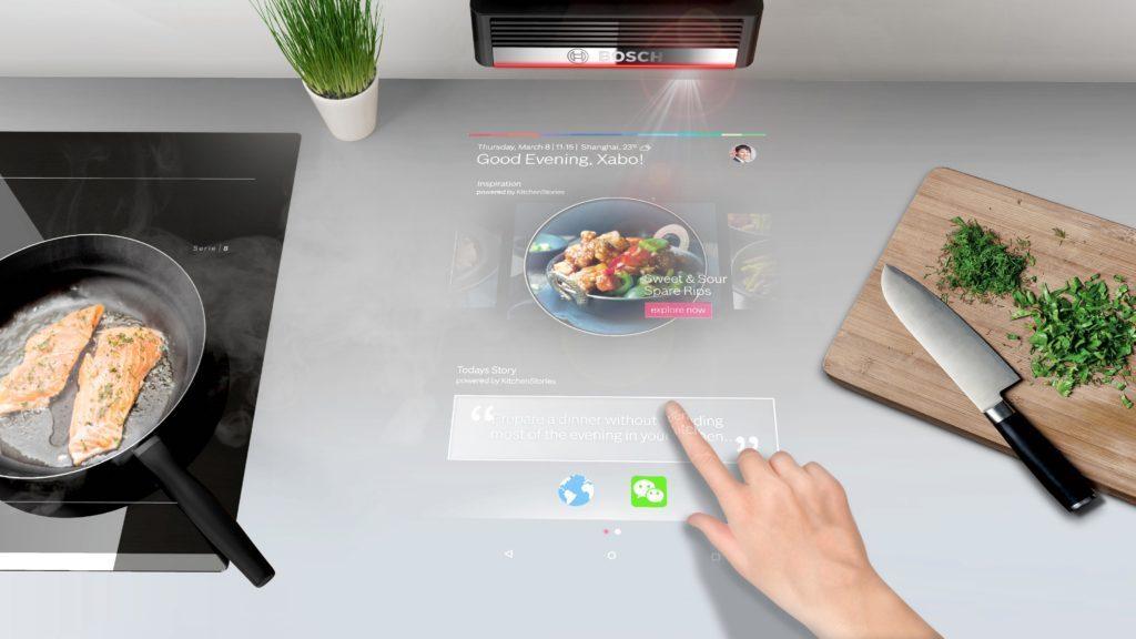 5 recente uitvindingen die je huis kunnen revolutioneren