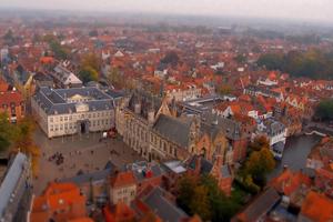 Nieuwe regeling voor verkooprechten in Vlaanderen