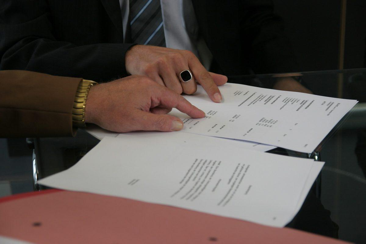 Mag je de huur indexeren als je de huurovereenkomst niet liet registreren?
