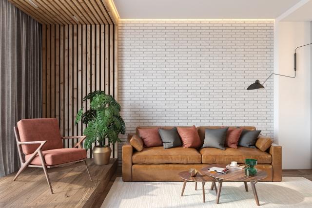 Top 5 tips om je huis dichter bij de perfectie te brengen
