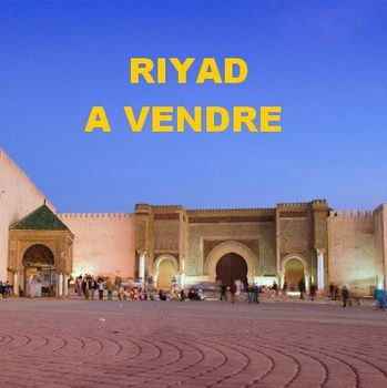 Marokko heeft een tekort aan investeerders