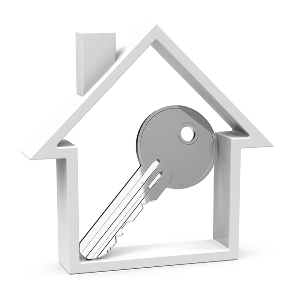 conseils acheter une habitation lou e partir de quand recevez vous le loyer. Black Bedroom Furniture Sets. Home Design Ideas