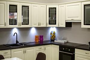 4 tips voor perfecte keukenverlichting