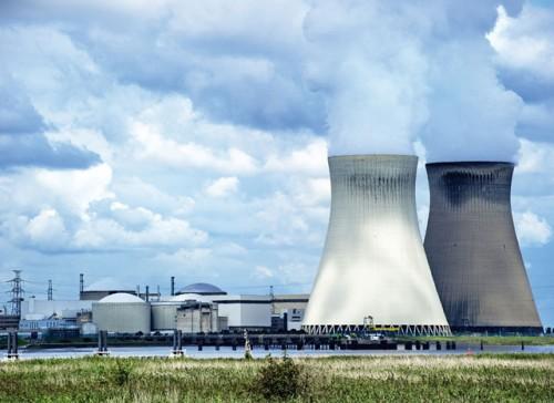 Hoe hoog moet een nucleaire taks liggen?