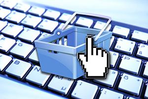 De verkoopsovereenkomst: document gratis te downloaden