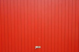 5 redenen om je garagepoort te vervangen