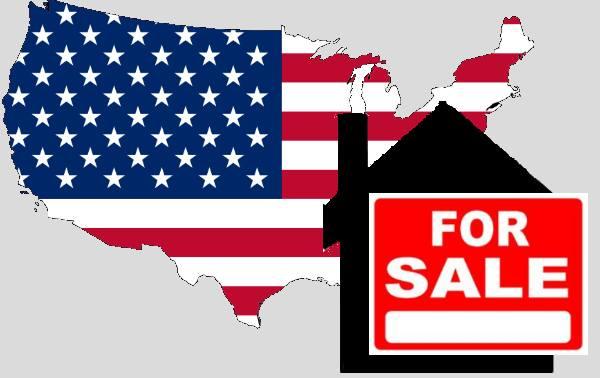 Investeren in Amerikaans vastgoed.