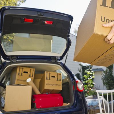 De 8 zaken die je niet mag doen als je verhuist