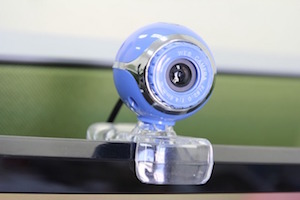 Een huis kopen via een videoconferentie, doe je zo