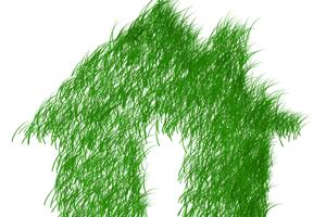 7 waardevolle tips bij ecologisch bouwen