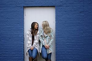 7 tips voor als je gaat samenwonen met vrienden