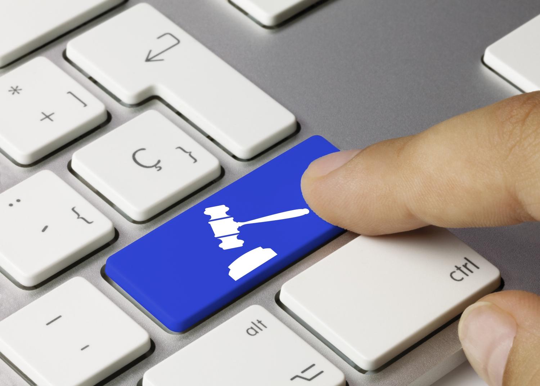 Veilingen: de voordelen van online vastgoed (ver)kopen