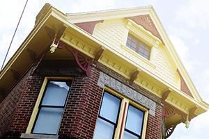 Mag je blijven als je huurhuis verkocht wordt?