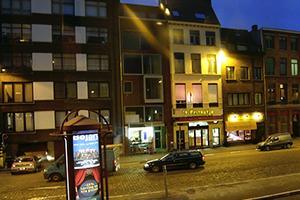 Wijken in Antwerpen – deel 3