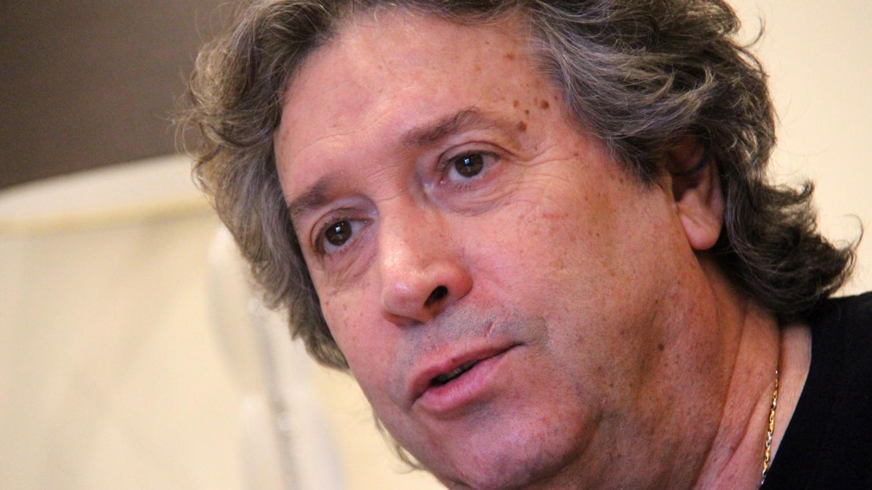 Onroerend goed Franco Dragone in beslag genomen