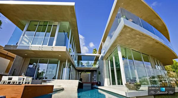 Bekende Zweedse dj Avicii koopt villa in Hollywood Hills